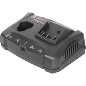 Зарядное устройство Bosch GAX 18V-30