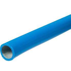 Труба для холодной воды d 16 мм цвет синий
