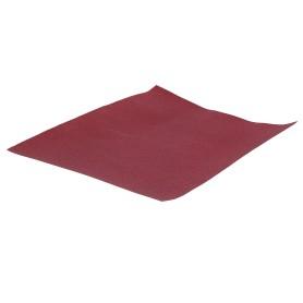 Лист шлифовальный Flexione P120, 230x280 мм, бумага