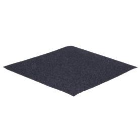 Лист шлифовальный водостойкий Flexione P40, 230x280 мм, бумага