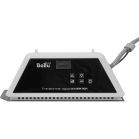 Блок управления Ballu Transformer  BTC/EVU-I