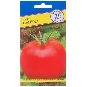 Семена Томат «Санька»