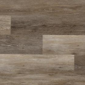ПВХ плитка «TRENDY TAUPE» 4/0.30 мм 1.41 м²