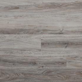 ПВХ плитка «Grey Natural» 21 класс толщина 1.5 мм 2.23 м²
