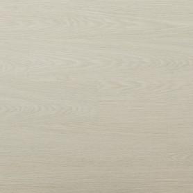 ПВХ плитка «White» 3.2/0.15 мм 1.94 м²