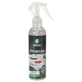 Очиститель битумных пятен Grass Antibitum, 0,25л