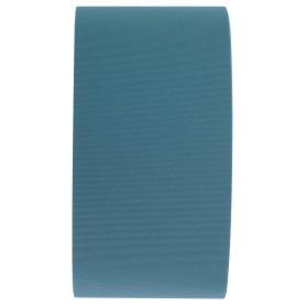 Ламели для вертикальных жалюзи «Плайн» цвет ментол 180 см 5 шт