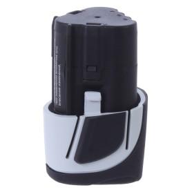 Аккумулятор Dexter Power 5120.1A, 12 В Li-ion 1.5 Ач