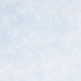 Панель ПВХ Брис голубой 8 мм 2700х375 мм 1.013 м²