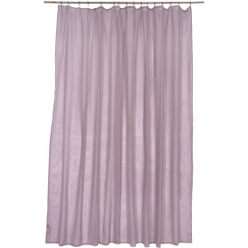 Тюль «Softy» на ленте 300х260 см античный розовый