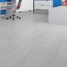 Ламинат «Орех Америка» 32 класс толщина 10 мм с фаской 1.975 м²