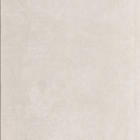 Панель ПВХ Ренова песок 8 мм 2700х250 мм 0.675 м²