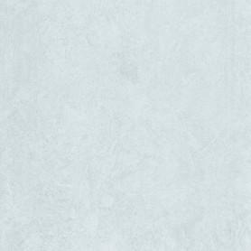 Панель ПВХ Ренова бирюза 8 мм 2700х250 мм 0.675 м²