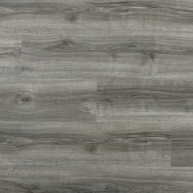 ПВХ плитка «Flexo Summer OAK 24935» 31 класс толщина 4.5 мм 1.76 м²