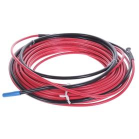 Нагревательный кабель для тёплого пола Devi 415 Вт 21 м