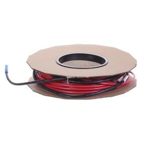 Нагревательный кабель для тёплого пола Devi 36 м, 700 Вт