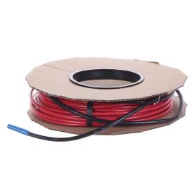 Нагревательный кабель для тёплого пола Devi 680 Вт 37 м