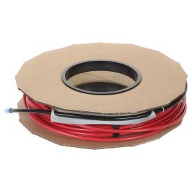 Нагревательный кабель для тёплого пола Devi 935 Вт 52 м