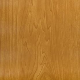 Плёнка самоклеящаяся «Ясень» 0,9х2 м
