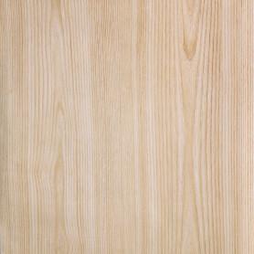 Плёнка самоклеящаяся «Светлое дерево» 0,45х2 м