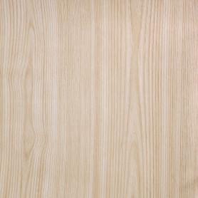Плёнка самоклеящаяся «Светлое дерево» 0,45х8 м