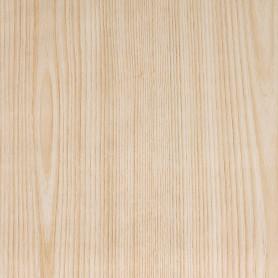 Плёнка самоклеящаяся «Светлое дерево» 0,9х2 м