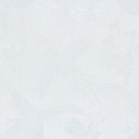 Плёнка самоклеящаяся «Птицы» витраж 0,45х2 м