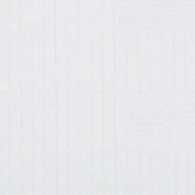 Плёнка самоклеящаяся «Ромбы» витраж 0,45х2 м
