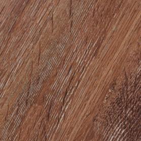 ПВХ плитка «Пекан» 3.2/0.3 мм 2.23 м²