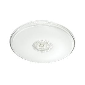 Светильник светодиодный Lavora 2044/DL 48 Вт