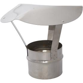 Зонт-к (430/0.5 мм) D110 мм