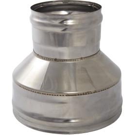 Конус 430/0.5 мм D120х200 мм