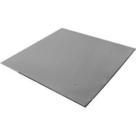 Экран защитный 430/0.5 мм