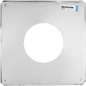 Экран защитный 430/0.5 мм D210