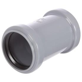 Муфта ремонтная Ø 50 мм