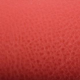Комплект обивки для дверей цвет бордо