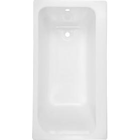 Ванна «Алур» акрил 150х80 см
