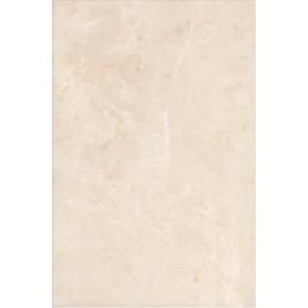 Плитка настенная «Антик» 20х30 см, 1.5 м2 цвет светло-бежевый