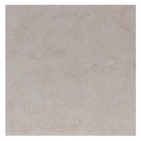 Керамогранит «Антик», 30х30 см, 1.44 м2, цвет бежевый