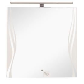 Зеркало «Wave» 60 см