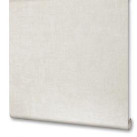 Обои флизелиновые Victoria Stenova Casablanca белые 1.06 м 998372