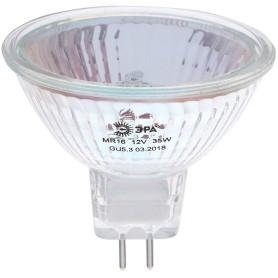 Лампа галогенная Эра GU5.3 35 Вт 12 В