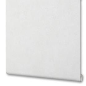 Обои флизелиновые Euro Decor Barocco белые 1.06 м 3701-7
