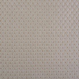 Ткань жаккард «Маркиз» 280 см цвет бежевый