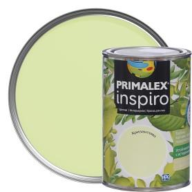Краска Primalex Inspiro 1 л Хризантема