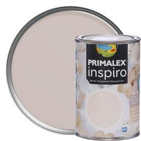 Краска Primalex Inspiro 1 л Безе
