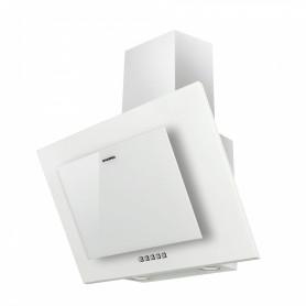 Вытяжка MAUNFELD Tower C 50 см, цвет белый