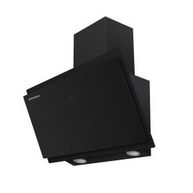 Вытяжка MAUNFELD Grammy60 см, цвет чёрный