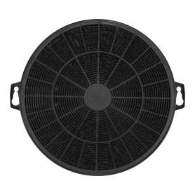 Фильтр угольный MAUNFELD CF160 для вытяжек Rondo