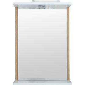 Зеркало «Магнолия» 55 см